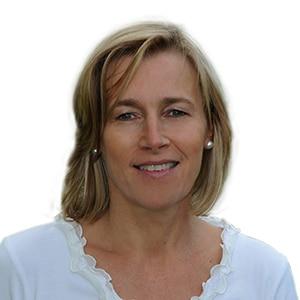 Nathalie Landauer