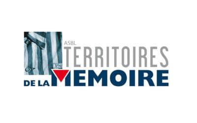 Appel à candidature – «Passeur de Mémoire»